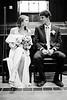 Kaelie and Tom Wedding 01C - 0149bw