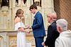 Kaelie and Tom Wedding 01C - 0118