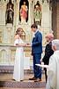 Kaelie and Tom Wedding 01C - 0120