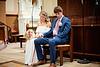 Kaelie and Tom Wedding 01C - 0088