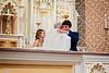 Kaelie and Tom Wedding 01C - 0141