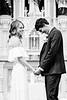 Kaelie and Tom Wedding 01C - 0115bw