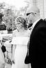 Kaelie and Tom Wedding 01C - 0004bw