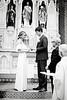 Kaelie and Tom Wedding 01C - 0120bw