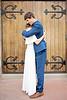 Kaelie and Tom Wedding 01C - 0042