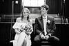 Kaelie and Tom Wedding 01C - 0152bw