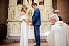 Kaelie and Tom Wedding 01C - 0116