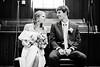 Kaelie and Tom Wedding 01C - 0151bw