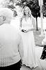 Kaelie and Tom Wedding 01C - 0006bw