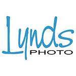 LyndsLogo-200x200