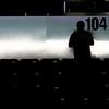 Seattle Mist-105
