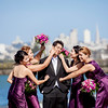 San Francisco Wedding, Saint Peter and Paul Church Wedding, Crissy Field Wedding, See Vang, Andre Lopez, See and Andre, Huy Pham Photography, San Francisco Wedding Photographers
