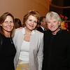 Renée Fleming performance at Orange County's Pacific Symphony at the Segerstrom Center for the Arts