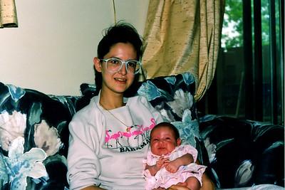June 29, 1991