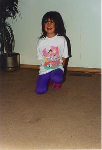October 1996