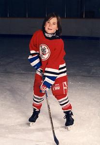 97-98 Anna Hockey.
