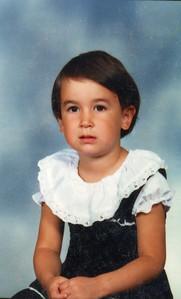 Anna 1994 October