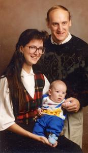 December 20th 1989