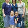 Self Family Portraits-0447