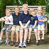 Self Family Portraits-0369