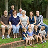 Self Family Portraits-0330