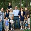 Self Family Portraits-0313