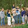 Self Family Portraits-0310