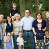 Self Family Portraits-0315