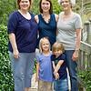 Self Family Portraits-0445