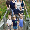 Self Family Portraits-0364