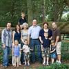 Self Family Portraits-0314