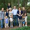Self Family Portraits-0312