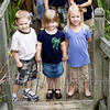 Self Family Portraits-0367