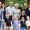 Self Family Portraits-0307