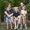 Self Family Portraits-0383