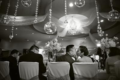 Hong Kong East Ocean Seafood Restaurant Wedding - Sen and Mike-5856