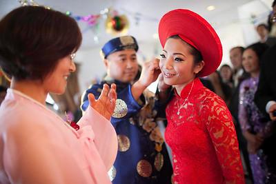 Hong Kong East Ocean Seafood Restaurant Wedding - Sen and Mike-9846
