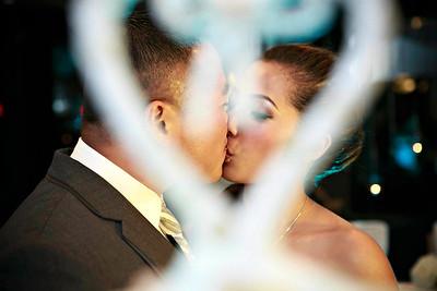 Hong Kong East Ocean Seafood Restaurant Wedding - Sen and Mike-6175
