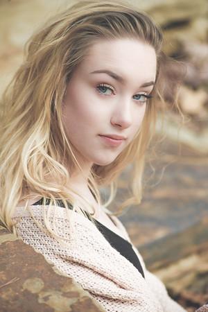 Taylor 2017-39