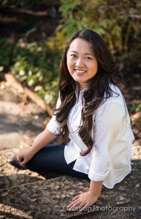 Caitlyn Senior Photos 3