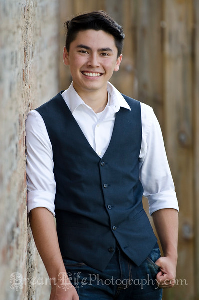 Senior-Photos-Braden_148