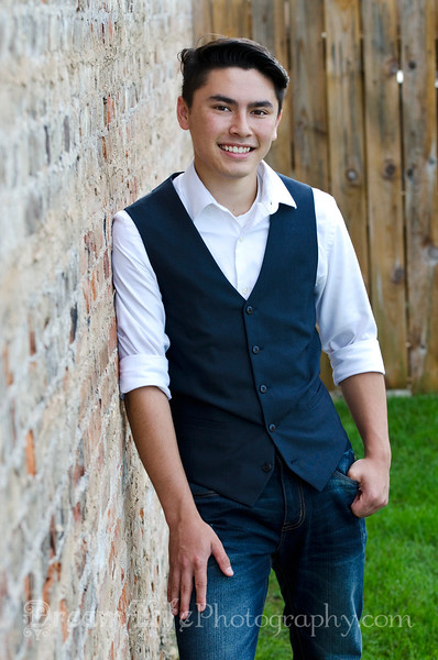 Senior-Photos-Braden_139