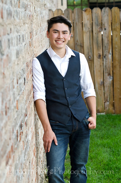 Senior-Photos-Braden_145