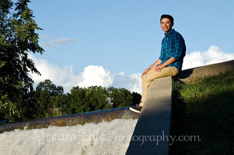Senior-Photos-Braden_267