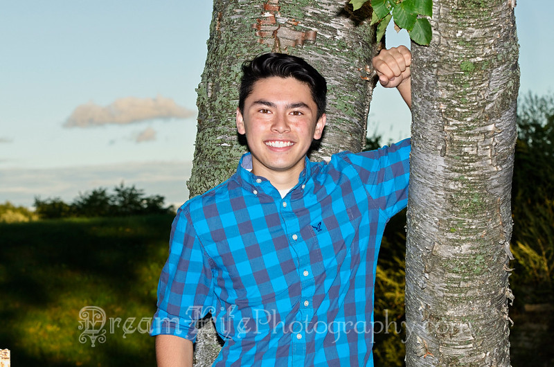 Senior-Photos-Braden_283