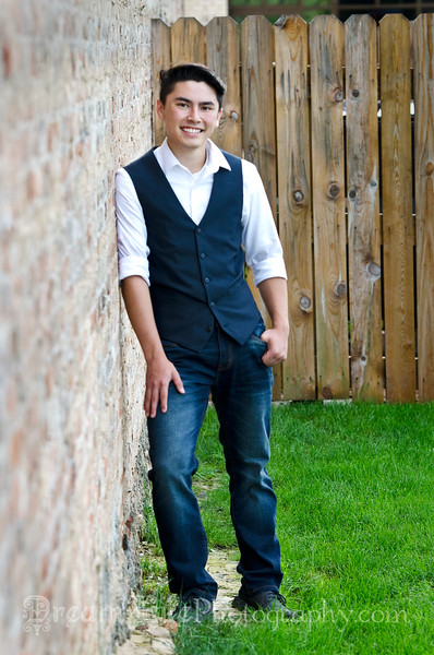 Senior-Photos-Braden_140
