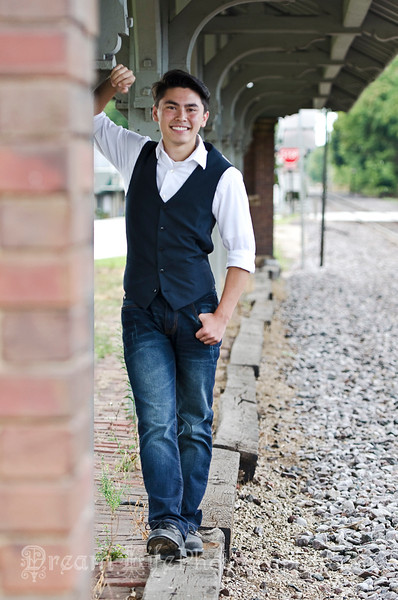Senior-Photos-Braden_124