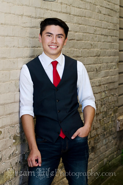 Senior-Photos-Braden_207
