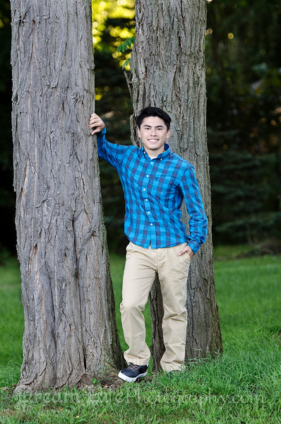 Senior-Photos-Braden_222