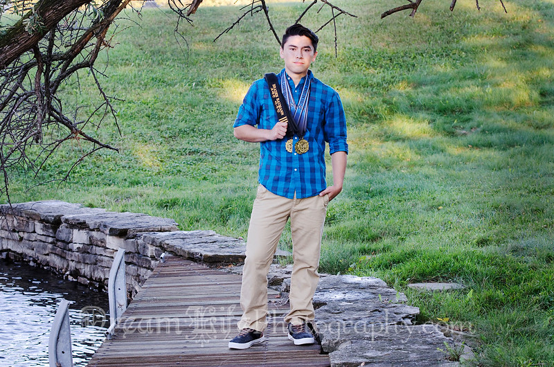 Senior-Photos-Braden_272